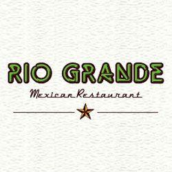 Rio Grande Mexican Restaurant Boulder