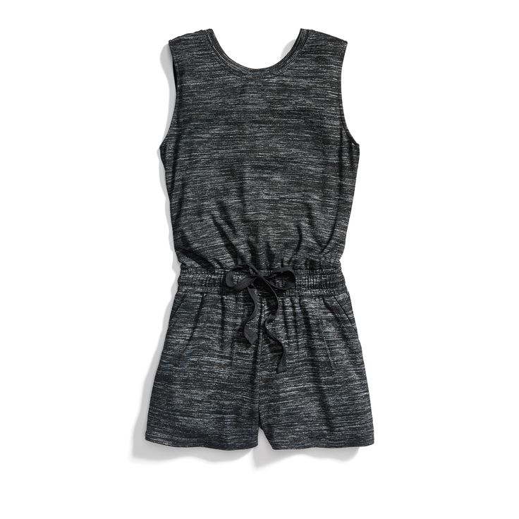 Stitch Fix Spring Must-Haves: Casual Romper