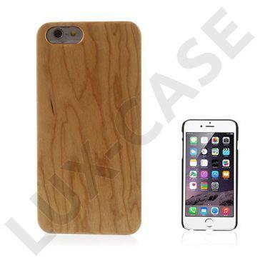Agerskov (Ahorns Træ) iPhone 6 Cover