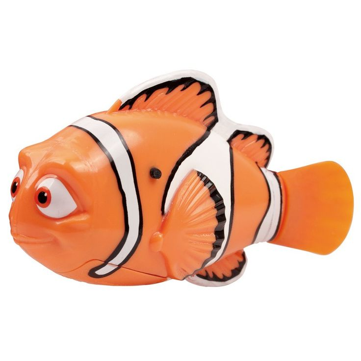 10 best robo fish images on pinterest swim swimming and for What is the fastest swimming fish