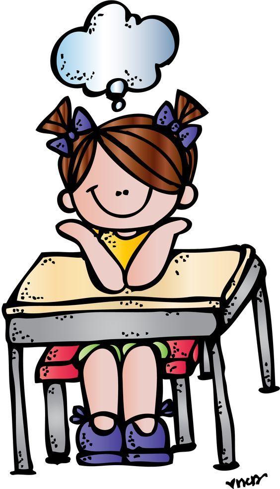 1131 best clip art images on pinterest classroom ideas calendar rh pinterest com free clipart student thinking free clipart student thinking