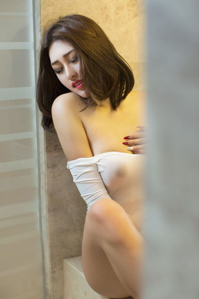 from Killian korean girl beauty body naked