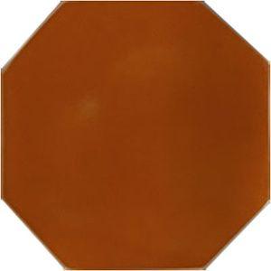 Rustykalne kafle ceglane swietnie dadaja sie do kuchni i lazienki. Po polakierowaniu nabieraja ceglanego koloru i polysku. #rustykalnewnetrza #meksykanskieakcenty #rustykalnapodloga #rustykalneplytki