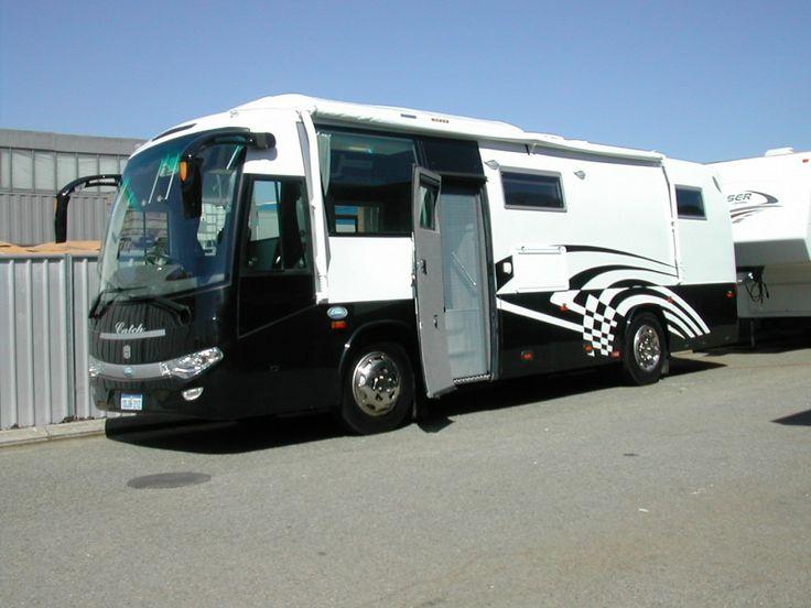 44 Mejores Im Genes De Fancy Motor Homes En Pinterest Autobuses Autocaravanas Y Camiones Diesel