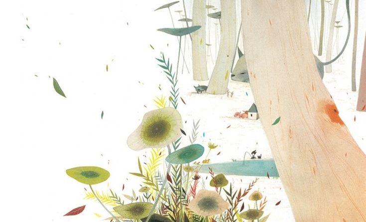 By Chun Eun Sil