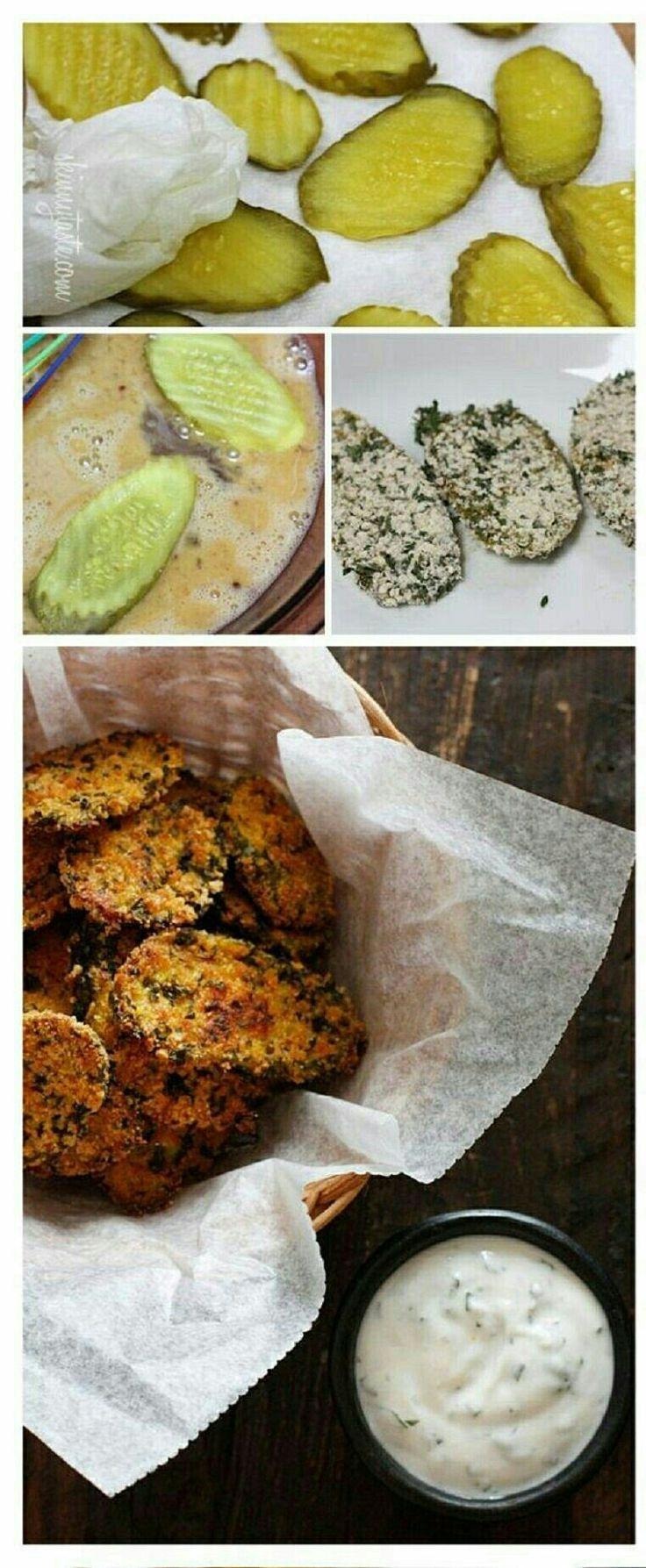 A delicious idea to celebrate the #SuperBowl. #SuperBowlSnacks #Recipes #Snacks #SuperBowlTreats