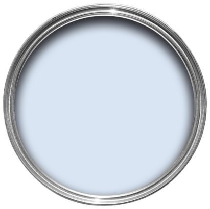 Dulux Timeless Emulsion Quintessential Blue