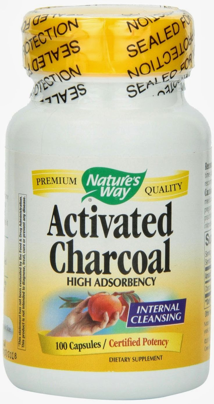 I know this picture can look a little crazy...& So Here me out..... lol Yes, you will be putting activated charcoal on your teeth to whiten...