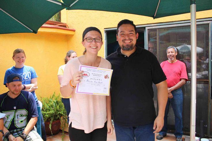 Social Justice Programs | CETLALIC - Spanish language & Liberation Theology
