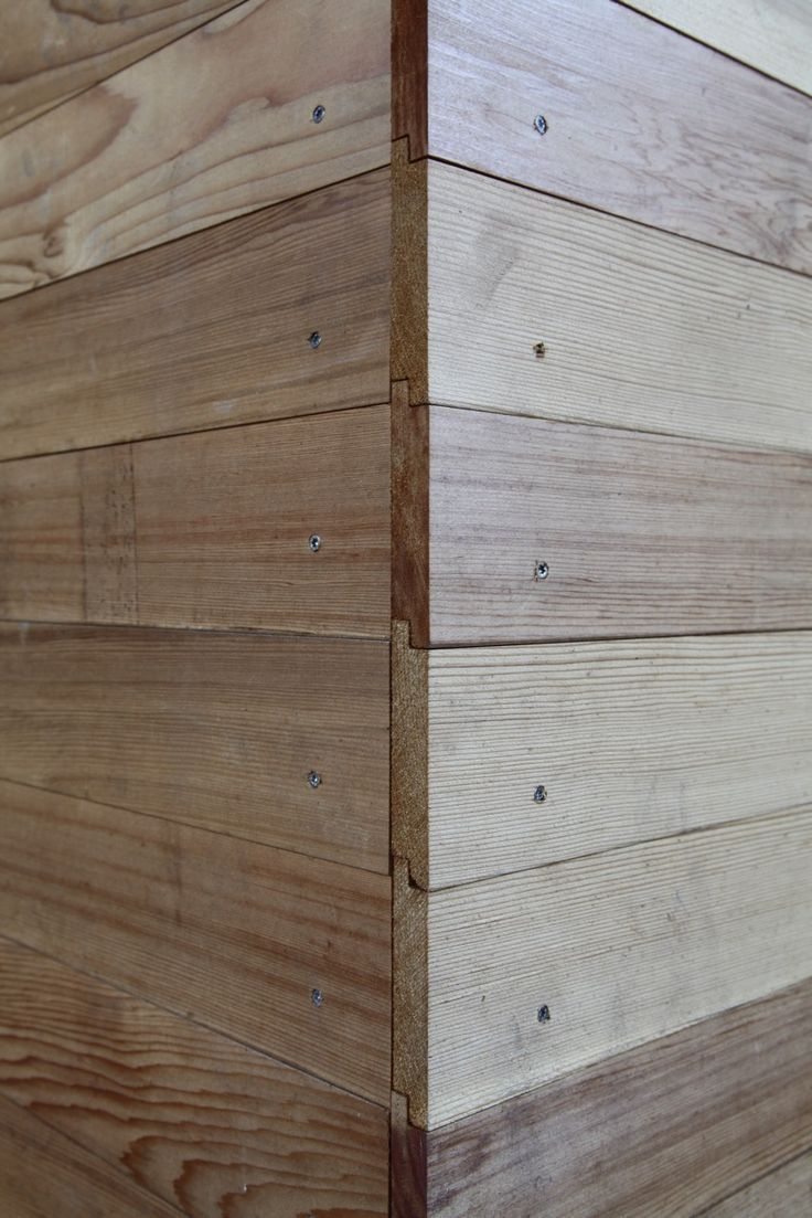 Cedar Shiplap Siding Cedar Shiplap Shiplap Siding Shiplap Siding Cedar Shiplap Wood Siding Exterior