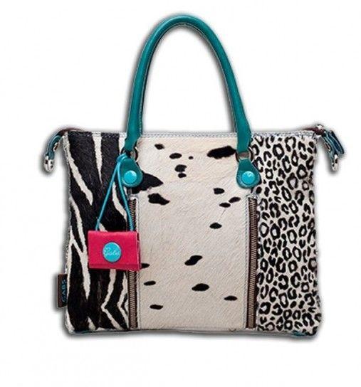 Gabs Handbags Collezione Borse Autunno Inverno 2017 Foto