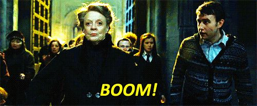 I got Professor McGonagall! Which Hogwarts Professor Would Be Your Mentor?   You're as dedicated and hardworking a student as they come, and you need a mentor who values education as much as you do. Professor McGonagall certainly isn't going to coddle you, but she's always going to be honest, and she'll dedicate herself to giving you the best Hogwarts education possible.