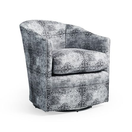 upholstered swivel chairs for living room. Giles 28  Upholstered Swivel Chair in Antiquity Silver Best 25 swivel chairs ideas on Pinterest Asian