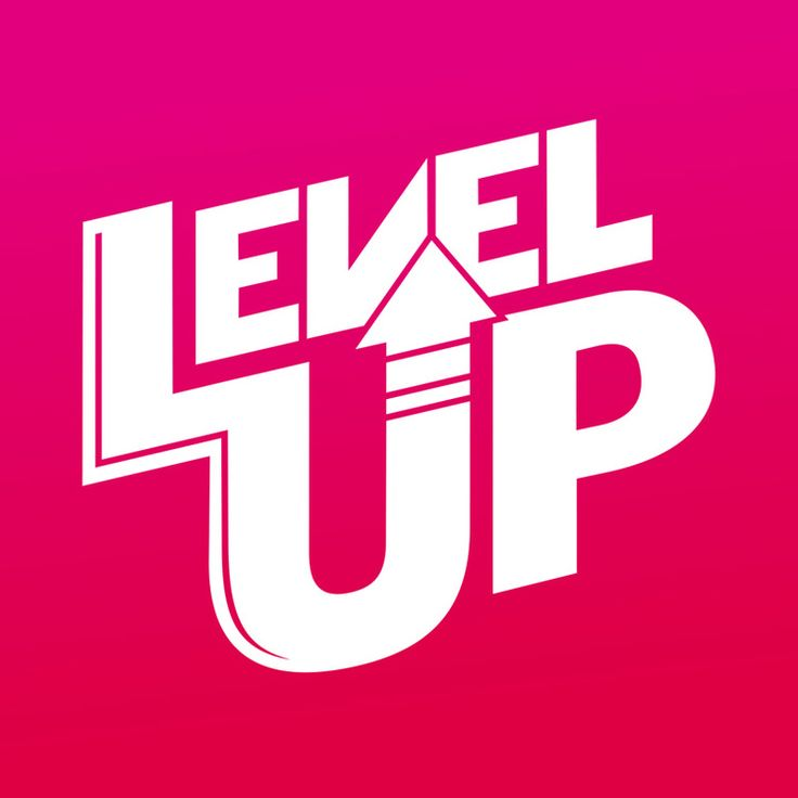Level Up (Student Brief)