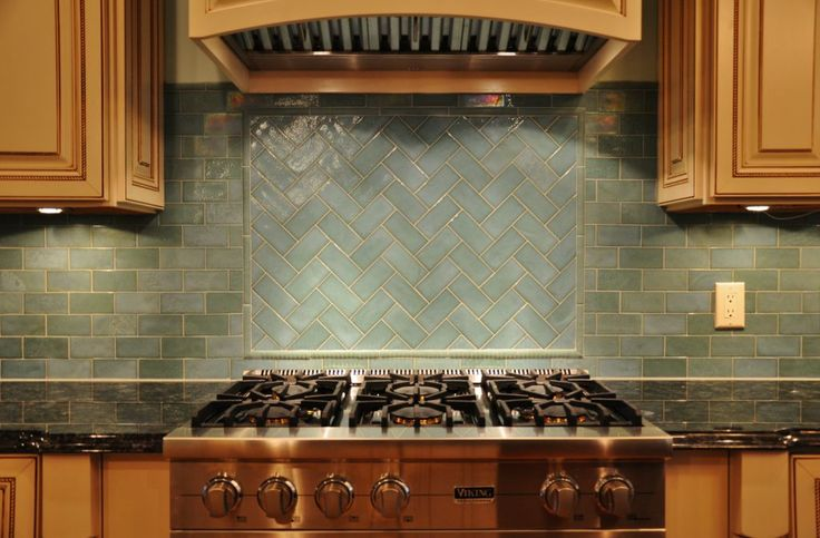 How To Install Glass Tile Backsplash Video Remodelling Magnificent Decorating Inspiration