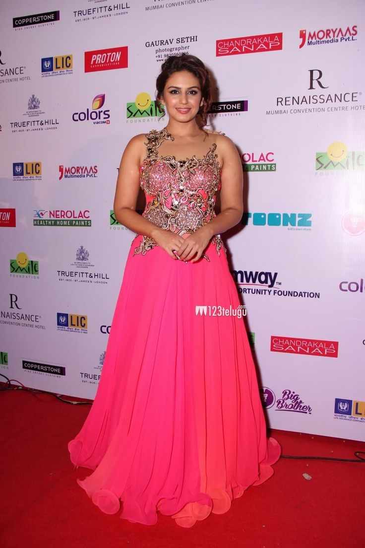 Huma Qureshi New Photos