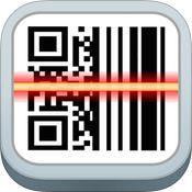 Appomtale av Statped | QR Code Reader; Tips og ideer til hvordan du kan bruke QR-koder for å tilrettelegge for læring.
