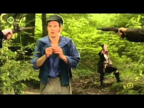 Grimm Meséiből - A Brémai Muzsikusok
