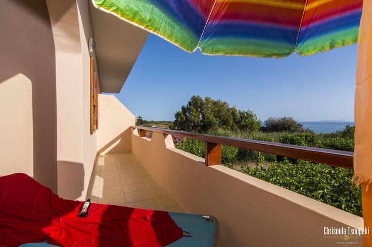 #Apartment_No4 #Liviko_apartments #Frangokastello #Sfakia #Chania #Crete #Greece #Chrisoula_Tsoupaki_Photography www.livikoapartments.gr