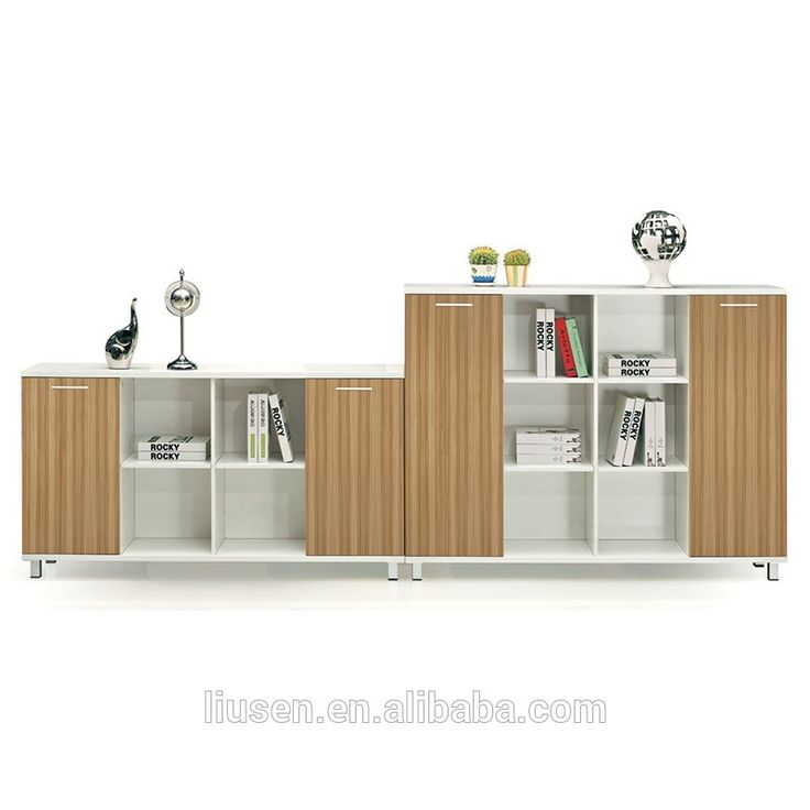 62 best Filling Cabinet images on Pinterest | Office furniture ...
