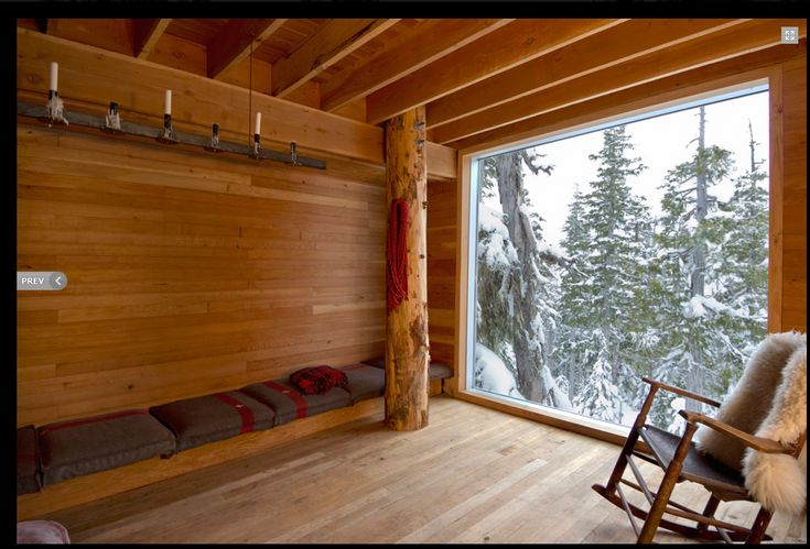 1000 images about tiny houses i want on pinterest tiny for Interior design room grid