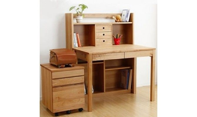 17 Best Ideas About Study Tables On Pinterest
