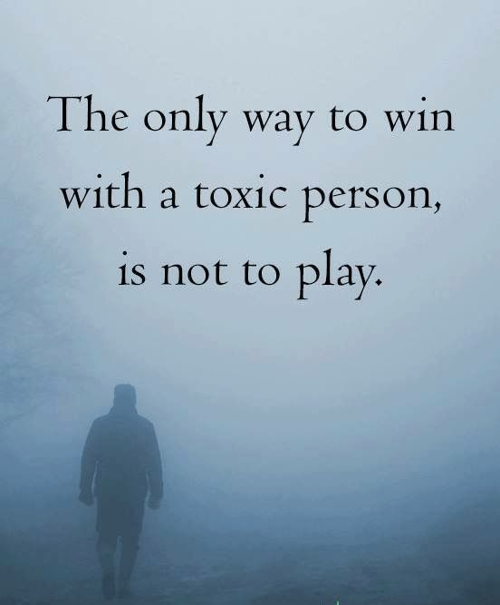 #toxic #dv #dvawareness