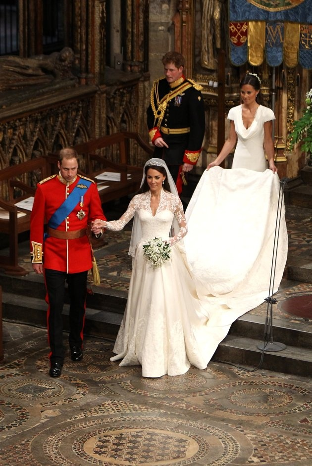 Prince Harry Turns 28, Without Prince William. How Two Princes Have Changed | Photo Gallery - Yahoo! Shine
