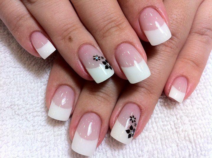 Uñas Selectas, Df.Mexico Nails Nails Uñas Selectas. Nails, uñas sencillas, decorados basicos