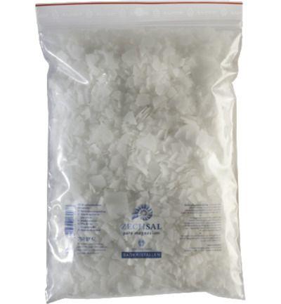 Het mineraal magnesium is noodzakelijk voor de meeste lichamelijke processen. Indien u echter een magnesiumtekort heeft, dan kan het op verschillende...