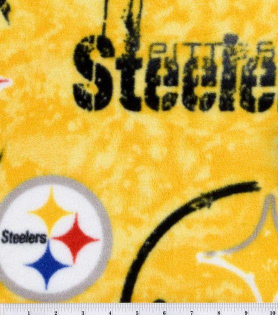 NFL Pittsburgh Steelers Blanket  Custom by RolanisWonderland, $37.00 #NFL #PittsburghSteelers #CustomBlanket #Steelers #SteelersNations #SteelerNation #HereWeGo