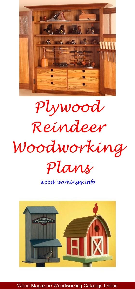 Free Woodworking Plans For Outdoor Furniture Woodworking