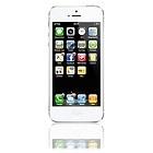 EUR 649,00 - Apple iPhone 5 16GB Weiß - http://www.wowdestages.de/eur-64900-apple-iphone-5-16gb-weis/