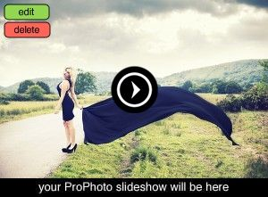 Alex Beadon Photography. Wonderful Photoshop filters you can apply to your own images.