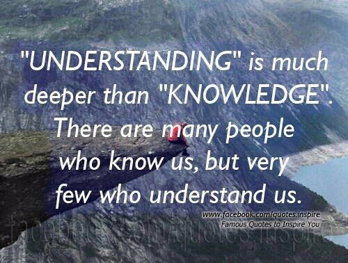 UnderstandingThoughts, God, Understand, True Friends, Friendship, Living, People, Inspiration Quotes, Quotes About Life