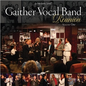 """The Gaither Vocal Band has created a legacy that has forever raised the bar for male harmony. The list of men who have comprised the Gaither Vocal Band over the years reads like a """"Who's Who"""" among the gospel music industry's best-loved voices, including: Gary McSpadden, Steve Green, Lee Young, Jon Mohr, Larnelle Harris, Michael English, Lemuel Miller, Jim Murray, Mark Lowry, Terry Franklin, Buddy Mullins, Jonathan Pierce, David Phelps, Russ Taff, Guy Penrod, Marshall Hall and Wes Hampton."""