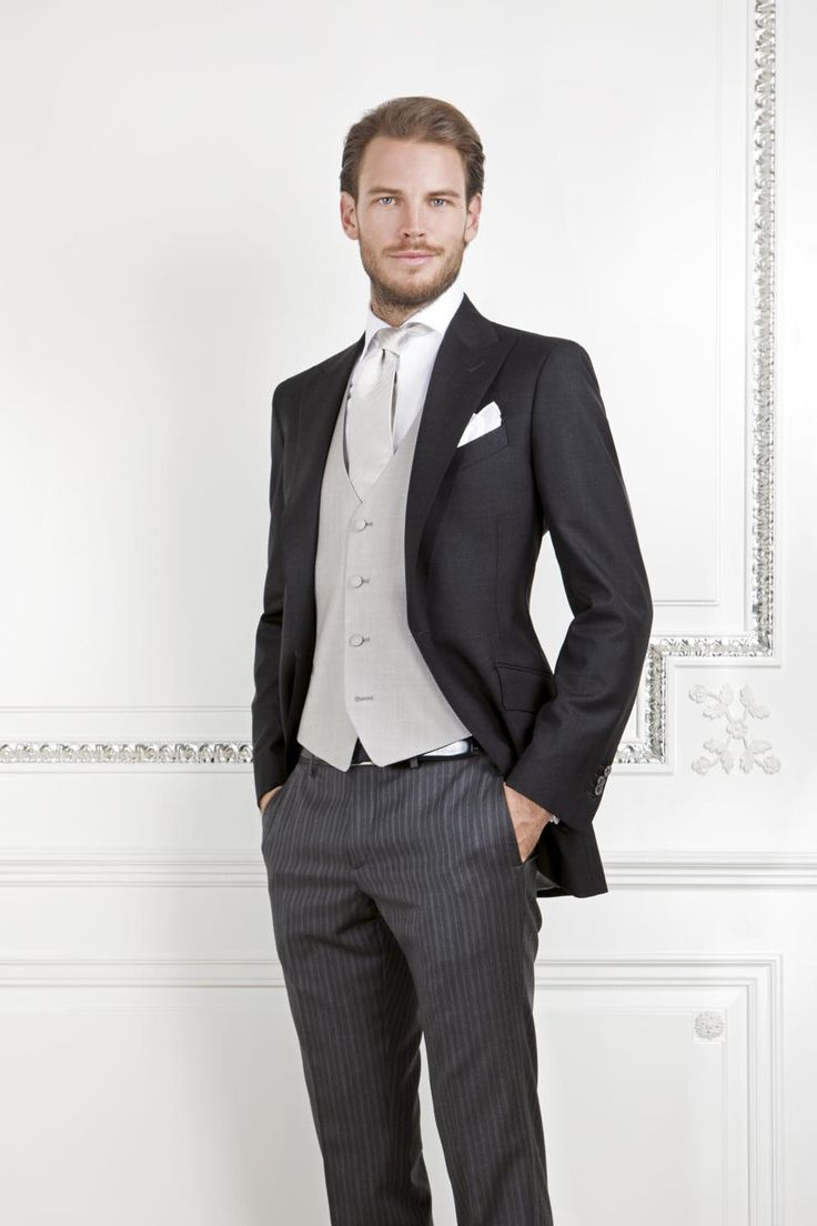 Top 62 best Sartoria Rossi images on Pinterest | Menswear, Stylish men  XH99