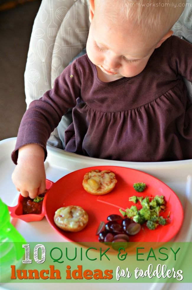 Best Kids Lunch Ideas Images On Pinterest Kid Lunches Lunch