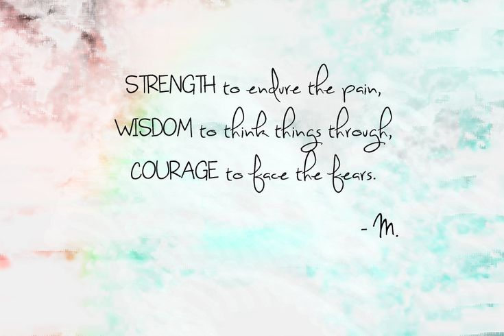 quotes about strength and courage tumblrQuotes About Courage Tumblr