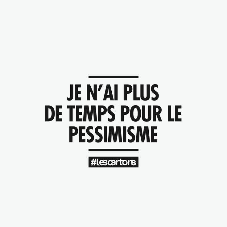 Je n 39 ai plus de temps citations pinterest citations pas de temps e - Je n ai plus d eau chaude ...