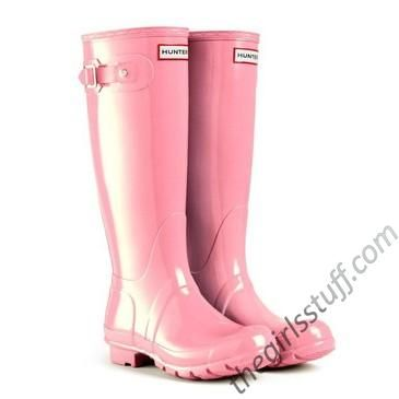 Rain Boots for men and women images 41