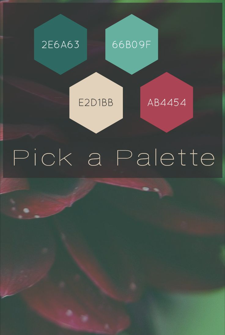 Color picker online rgba - Enter These Color Codes In The Color Picker To
