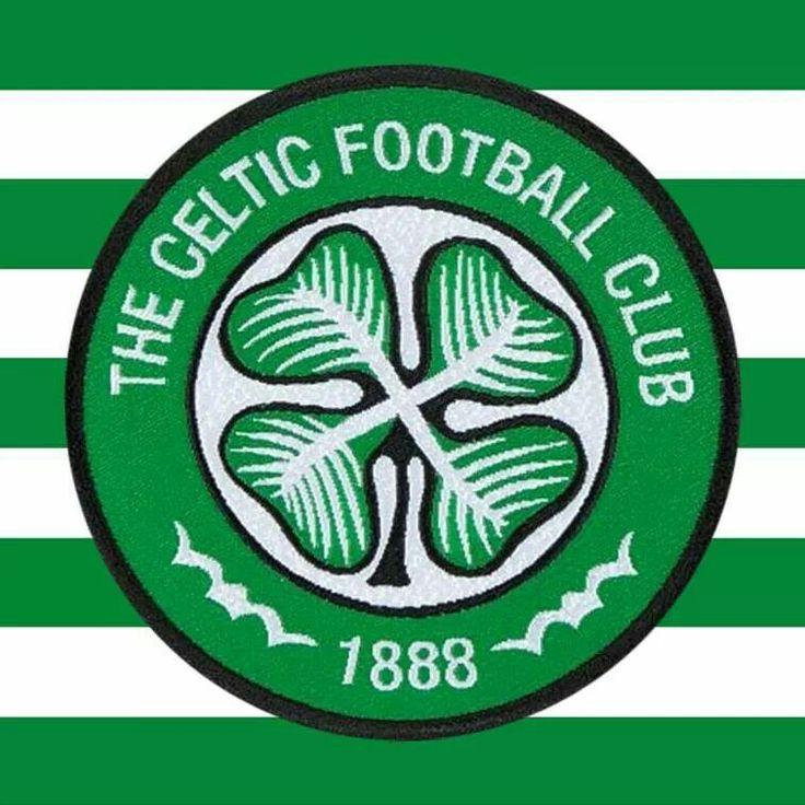 94 best glasgow celtic football club images on pinterest celtic fc glasgow and heaven. Black Bedroom Furniture Sets. Home Design Ideas