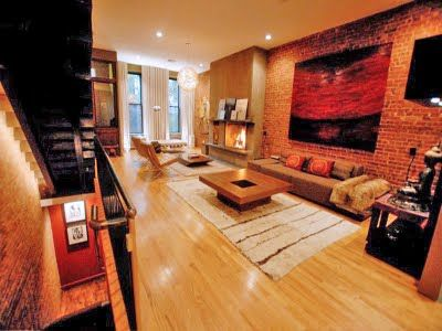 146 best images about my brownstone obsession on pinterest for Interior designers bronx ny