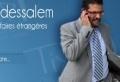 Le Vice-Premier Ministre et Ministre des Affaires étrangères, du Commerce extérieur et des Affaires européennes, Didier Reynders s'est entretenu aujourd'hui avec son homologue le Ministre tunisien des Affaires étrangères, Rafik Abdessalem. Les deux Ministres ont discuté des relations bilatérales, de la transition politique en Tunisie, des relations UE-Tunisie, de la situation en Libye et au [...]
