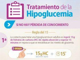 Las 25+ mejores ideas sobre Hipoglucemia en Pinterest