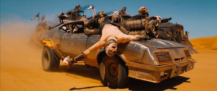 mad max fury road wallpaper hd - Google Search