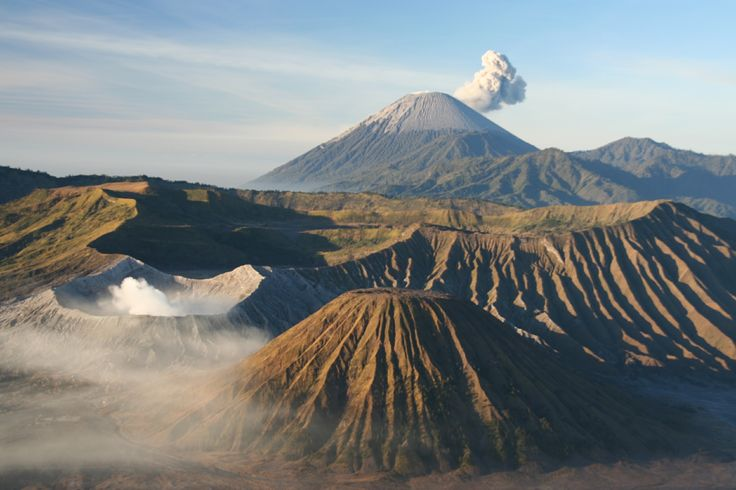 paket-bromo-backpacker.jpg