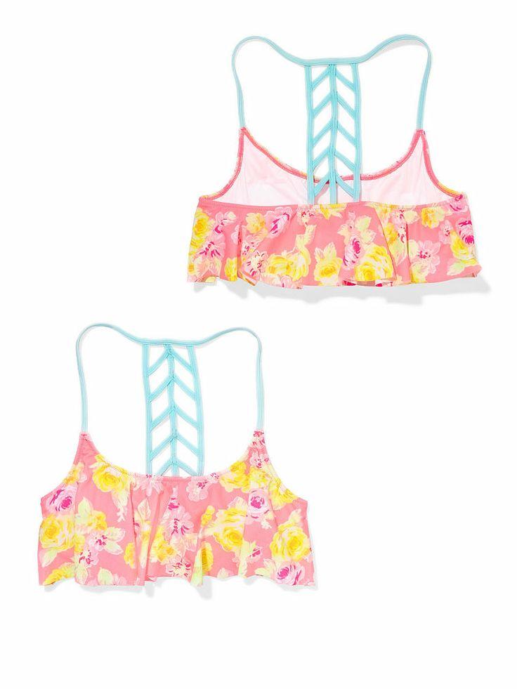 Victoria secret bathing suit coupons