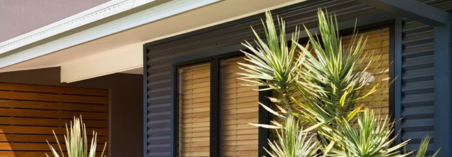 Wooden Cladding Horizontal ~ Best images about house cladding ideas on pinterest